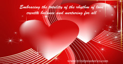 embracingthetotalityoftherhythmoflove