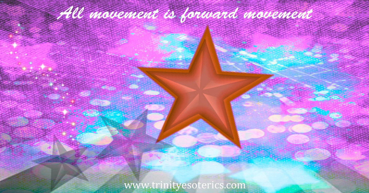 allmovementisforwardmovement3