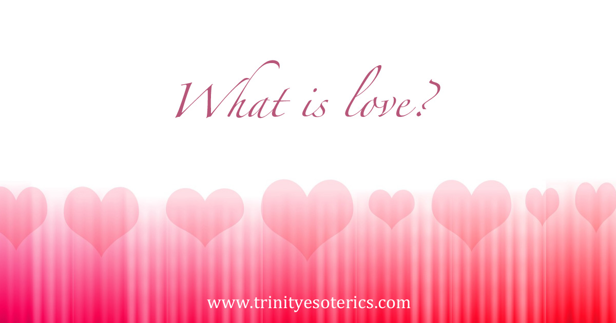 whatislove2