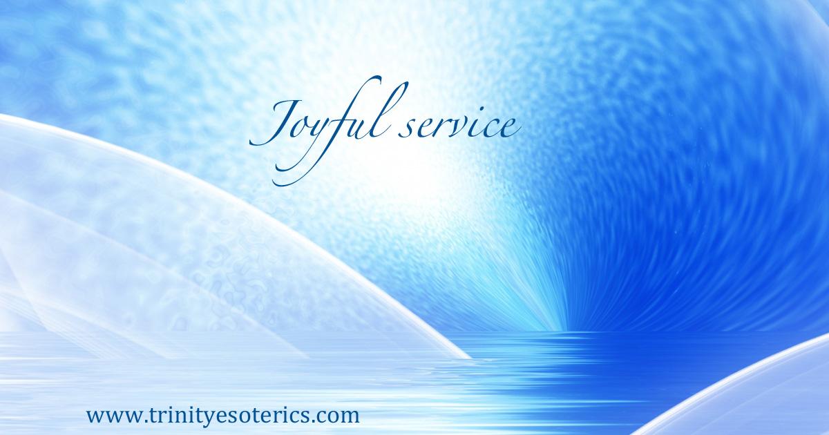 joyfulservice2
