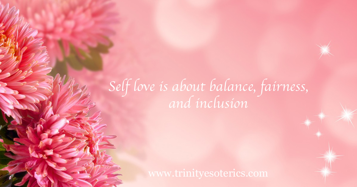 selfloveisaboutbalancefairnessandinclusion