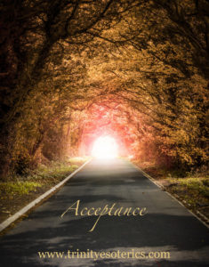 autumn road trinity esoterics