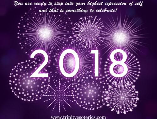 fireworks 2018 trinity esoterics
