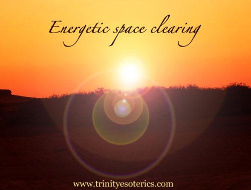 golden light ball trinity esoterics