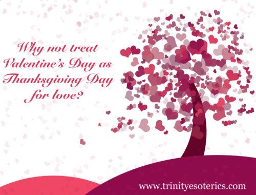 tree of hearts trinity esoterics