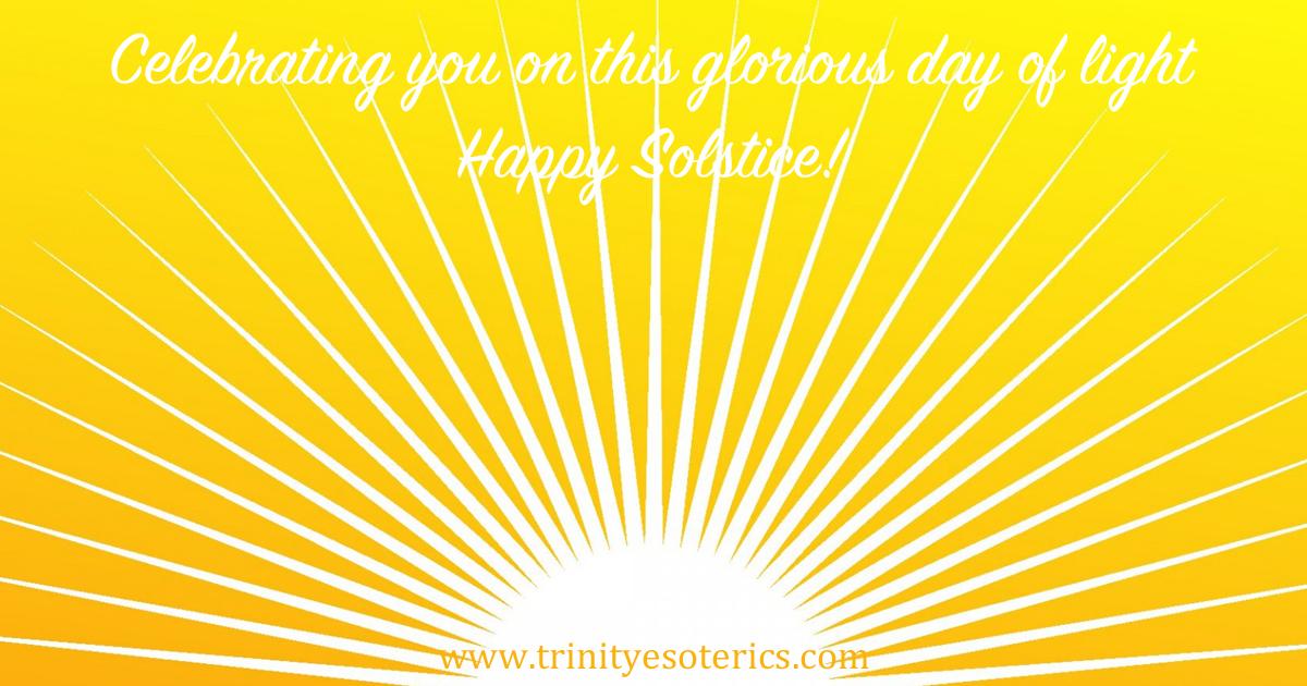 celebratingyouonthisgloriousdayoflighthappysolstice
