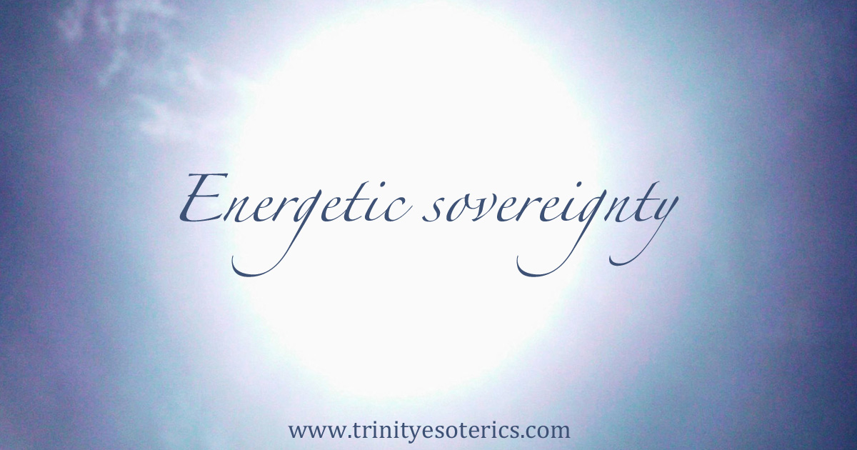 energeticsovereignty
