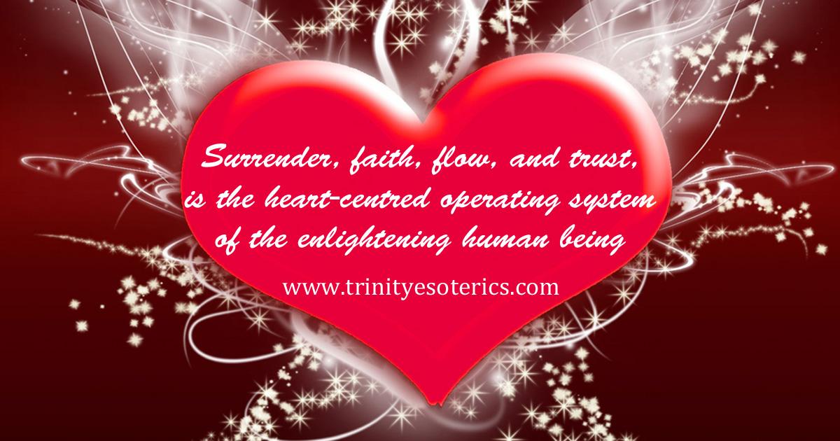 heart-centrednavigationsystem