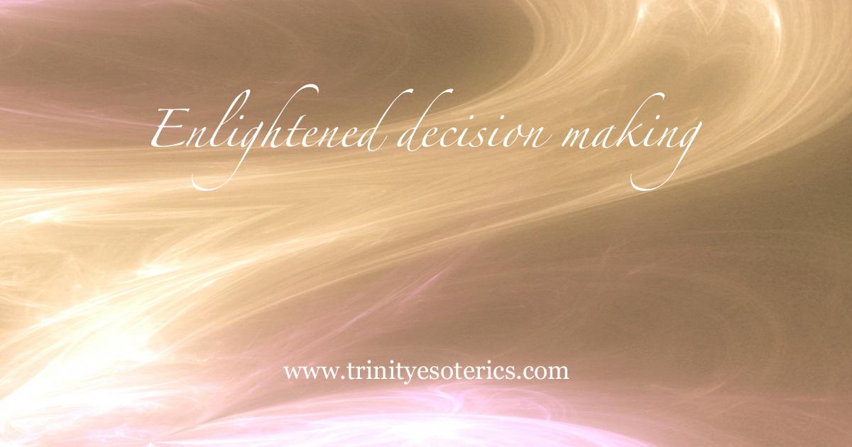 enlighteneddecisionmaking