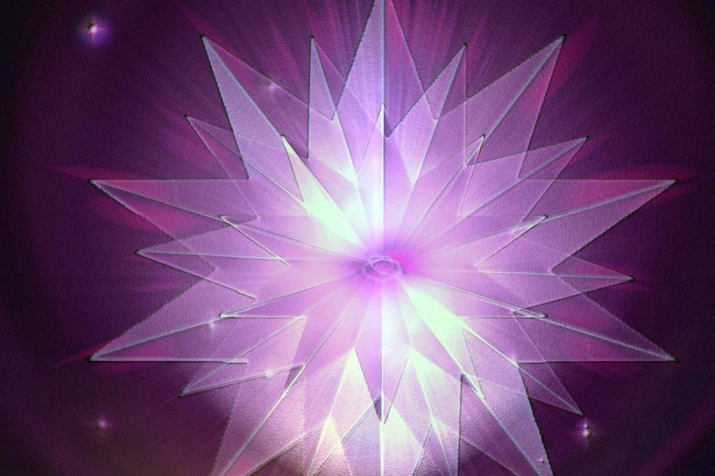 Trinity Esoterics The Divine Combination - Class Four