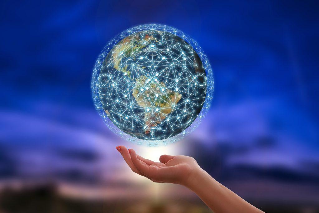 Trinity Esoterics Evolving Beyond Codependency - Class Five